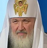 patriarh_kirill userpic