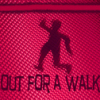 Elizabeth: outforawalk_lightman