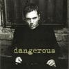The X-Files; Alex; Dangerous