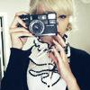 xxhushdarling: camera
