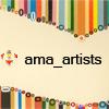 ama_artists