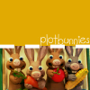 ...tromana: w&g: Plot bunnies