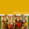 w&g: Plot bunnies