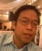 jimykid86 userpic
