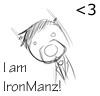 ironmanz
