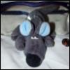 steviethelabrat userpic
