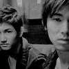 ♪ megan: Min{SinglesB&W}