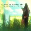 Koumei - Continue to Love