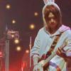 anticcafekko: Takuya usagi