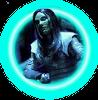shader07 userpic