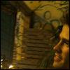 julio_vasquez userpic