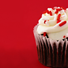Misc.: Cupcake