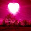 Luna: Love