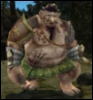 trollpete userpic