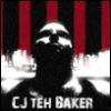 CJ teh Baker