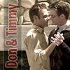 Sheri: Don & Timmy 01