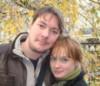 moroz_i_solnce userpic