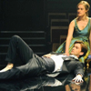 Virginia: David Tennant -- Hamlet