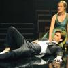 Virginia: David Tennant -- Hamlet