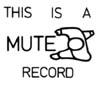 mute_record