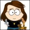 justcallmetina userpic