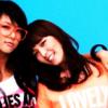 jiyeon04: YB&SY