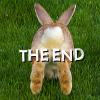 pixiestks: Bunny - The End