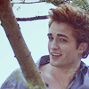 people/ rob; cute face