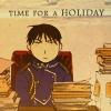 FMA-Roy/holiday