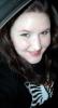 sarah_a_h userpic