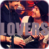 lovers_ userpic