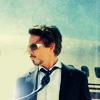 Ash: mcshep blimey_icons