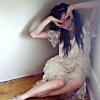 gr8whitewaychic userpic