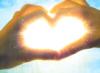 heartofheat userpic