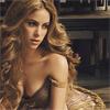 ShadowHuntress Deliverance: Shakira