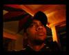 shadyace userpic