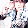 lolita_rame userpic