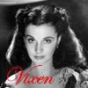 harlequin_09: scarlet