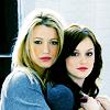 Blake/Leighton