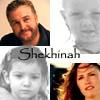 Shekhinah main