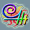 ozur userpic