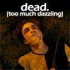 Erin: Rob; Dazzle