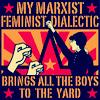 marxist-feminist dialectic