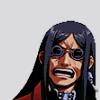 P2: Baofu angry