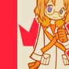 Irth: Canada
