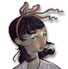 jano userpic