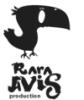 raraavisss userpic