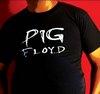 Pig Floyd