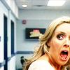 Jazsekuh: 30 Rock: Jenna