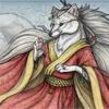 stessa_kitsune userpic